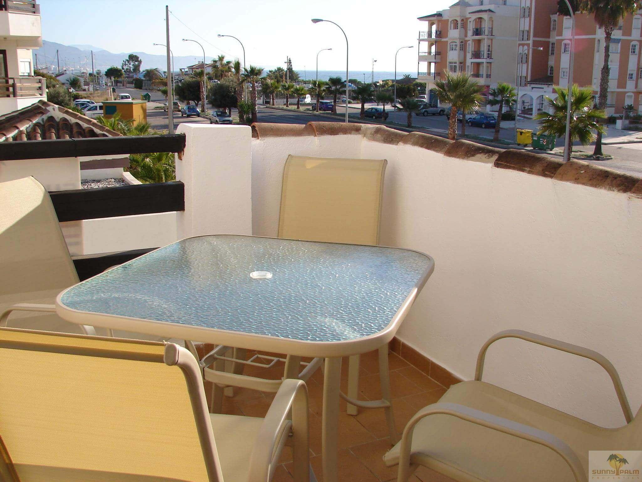 4192 AP2 – Torrox Costa – Peñoncillo