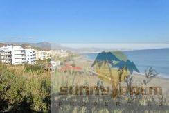 4325 AP2 beach - Torrox Peñoncillo playa