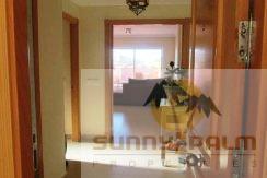 4325 AP2 entrance hall - Torrox Punta del Faro.jpg0