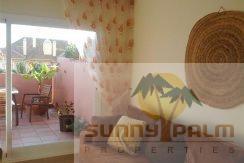 4325 AP2 lounge- terrace