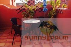 4340 AP2 new terrace furniture