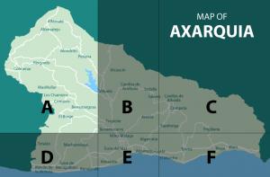 AxarquiaMap-Area-A