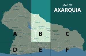 AxarquiaMap-Area-B