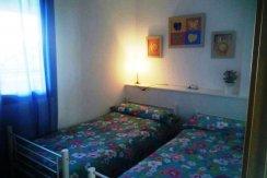 4471 AP2 - bedroom 2 - new WEB