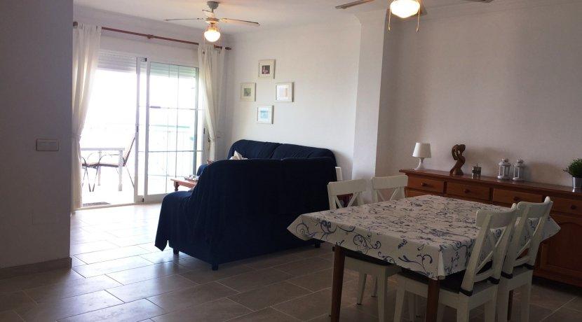 lounge - diner (1)