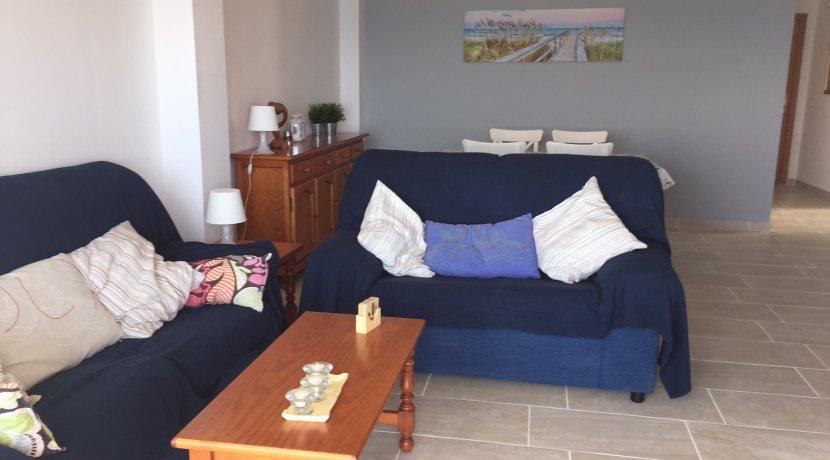 lounge - diner (2)