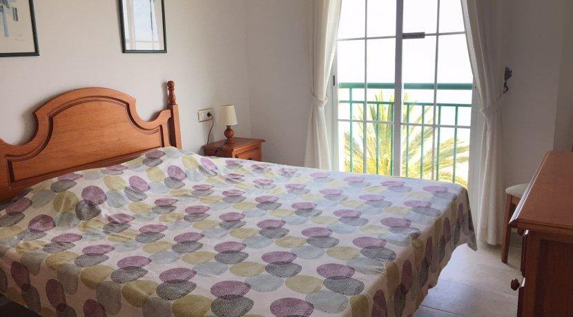 main bedroom (1)