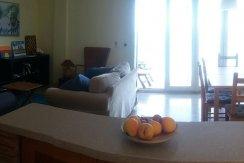 new lounge - diner (1)