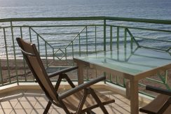 4126 AP2 - terrace with sea views (1) (Medium)