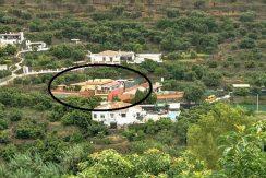 6511 VI3 Villa Torrox (1,1)