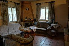 6511 VI3 Villa Torrox (14)