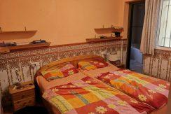 6511 VI3 Villa Torrox (15)