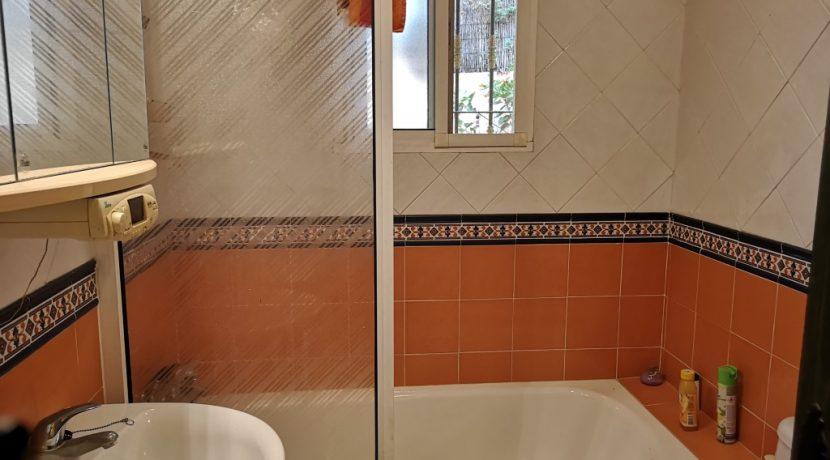 6511 VI3 Villa Torrox (18)