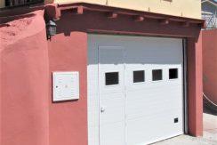 6511 VI3 Villa Torrox (2)