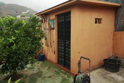 6511 VI3 Villa Torrox (3)