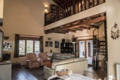 6514 VI3 prestigious villa in Alcaucin (13)