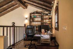 6514 VI3 prestigious villa in Alcaucin (14)