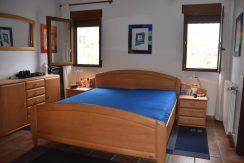 6514 VI3 prestigious villa in Alcaucin (15)