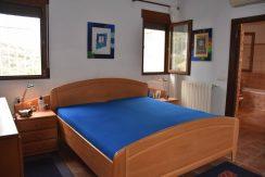 6514 VI3 prestigious villa in Alcaucin (15,1)