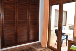 6514 VI3 prestigious villa in Alcaucin (15,7)