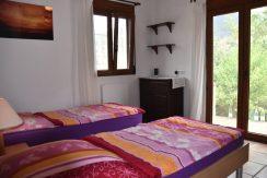 6514 VI3 prestigious villa in Alcaucin (15,8)