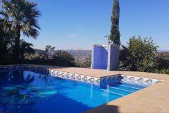 6514 VI3 prestigious villa in Alcaucin (18)
