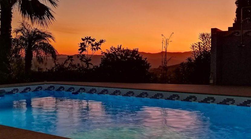 6514 VI3 prestigious villa in Alcaucin (32)